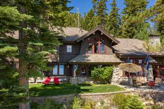Listing Image 2 for 8747 Lakeside Drive, Rubicon Bay, CA 96142-0000
