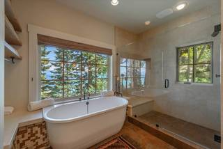 Listing Image 21 for 8747 Lakeside Drive, Rubicon Bay, CA 96142-0000