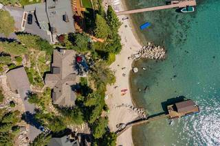 Listing Image 3 for 8747 Lakeside Drive, Rubicon Bay, CA 96142-0000