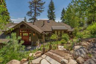 Listing Image 4 for 8747 Lakeside Drive, Rubicon Bay, CA 96142-0000