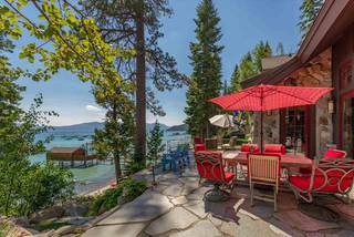 Listing Image 5 for 8747 Lakeside Drive, Rubicon Bay, CA 96142-0000