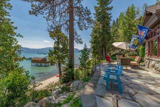 Listing Image 6 for 8747 Lakeside Drive, Rubicon Bay, CA 96142-0000