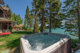 Listing Image 7 for 8747 Lakeside Drive, Rubicon Bay, CA 96142-0000