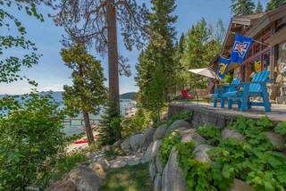 Listing Image 8 for 8747 Lakeside Drive, Rubicon Bay, CA 96142-0000