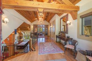 Listing Image 9 for 8747 Lakeside Drive, Rubicon Bay, CA 96142-0000