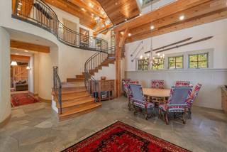 Listing Image 10 for 8747 Lakeside Drive, Rubicon Bay, CA 96142-0000