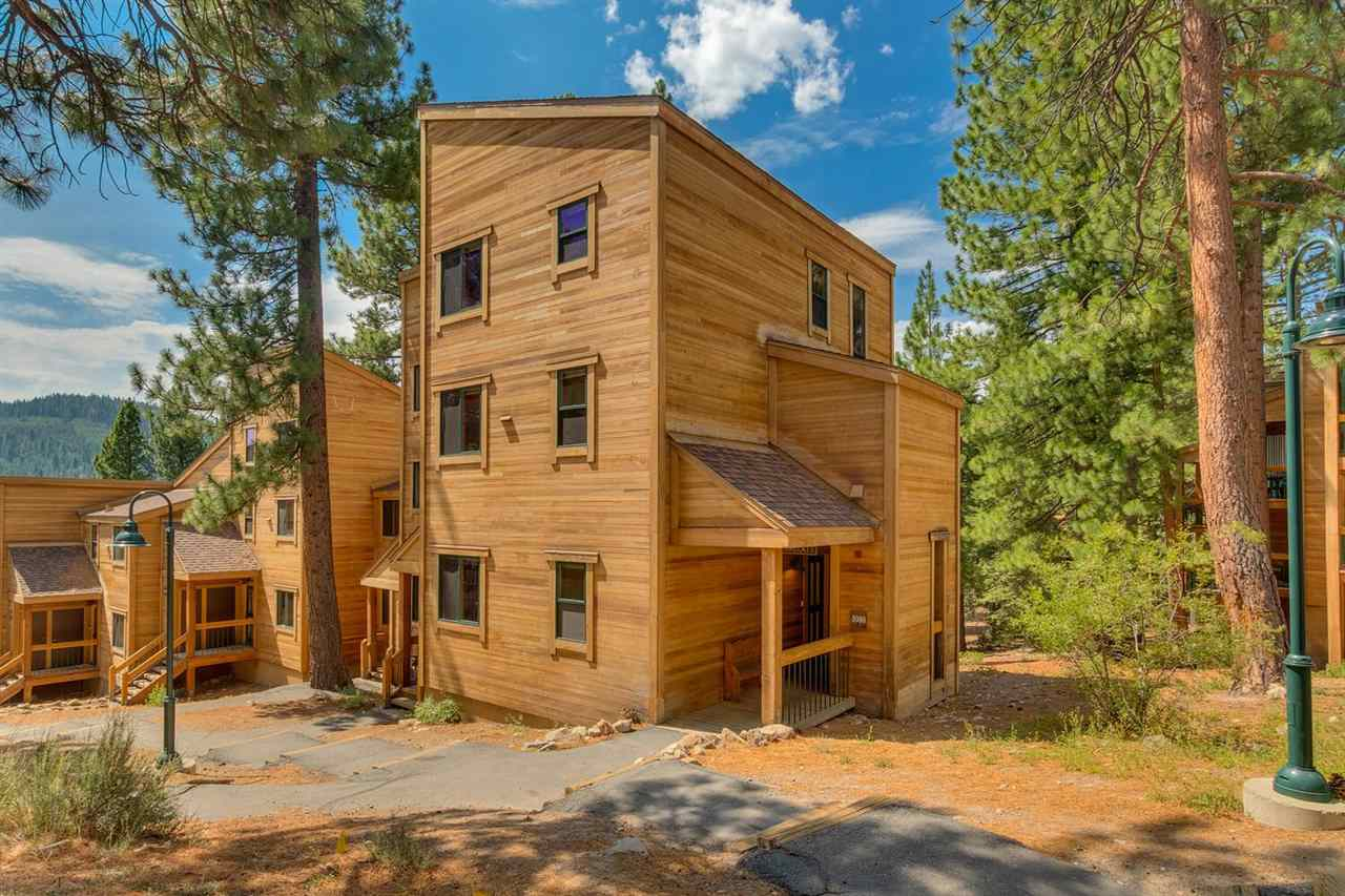 Image for 5080 Gold Bend, Truckee, CA 96161
