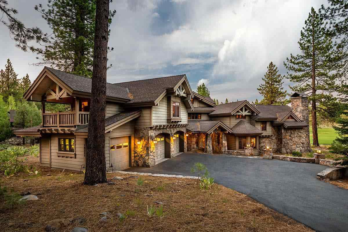 Image for 10221 Dick Barter, Truckee, CA 96161