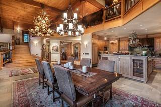 Listing Image 11 for 10221 Dick Barter, Truckee, CA 96161