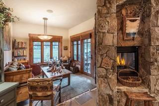 Listing Image 12 for 10221 Dick Barter, Truckee, CA 96161