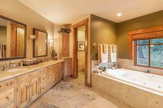Listing Image 14 for 10221 Dick Barter, Truckee, CA 96161