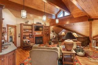 Listing Image 15 for 10221 Dick Barter, Truckee, CA 96161