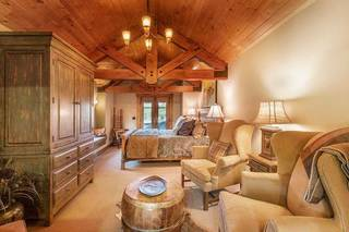 Listing Image 16 for 10221 Dick Barter, Truckee, CA 96161
