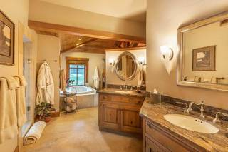 Listing Image 17 for 10221 Dick Barter, Truckee, CA 96161
