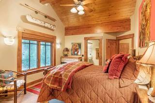 Listing Image 18 for 10221 Dick Barter, Truckee, CA 96161