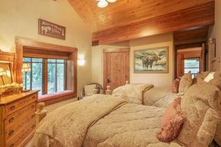 Listing Image 19 for 10221 Dick Barter, Truckee, CA 96161