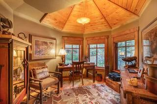 Listing Image 20 for 10221 Dick Barter, Truckee, CA 96161