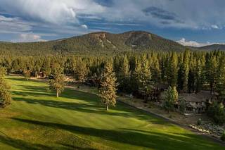 Listing Image 2 for 10221 Dick Barter, Truckee, CA 96161