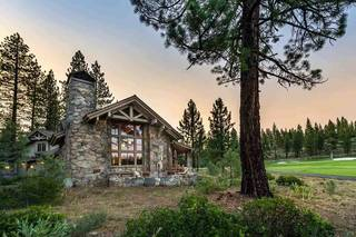 Listing Image 3 for 10221 Dick Barter, Truckee, CA 96161