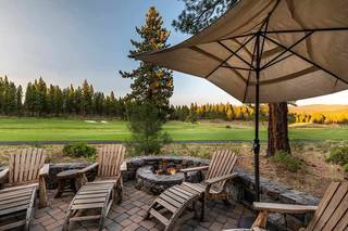 Listing Image 4 for 10221 Dick Barter, Truckee, CA 96161
