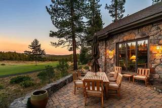 Listing Image 5 for 10221 Dick Barter, Truckee, CA 96161
