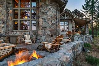 Listing Image 6 for 10221 Dick Barter, Truckee, CA 96161