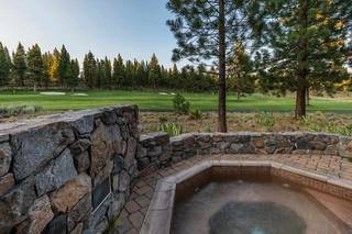 Listing Image 7 for 10221 Dick Barter, Truckee, CA 96161