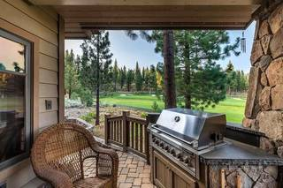 Listing Image 8 for 10221 Dick Barter, Truckee, CA 96161
