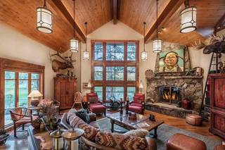 Listing Image 9 for 10221 Dick Barter, Truckee, CA 96161