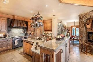 Listing Image 10 for 10221 Dick Barter, Truckee, CA 96161