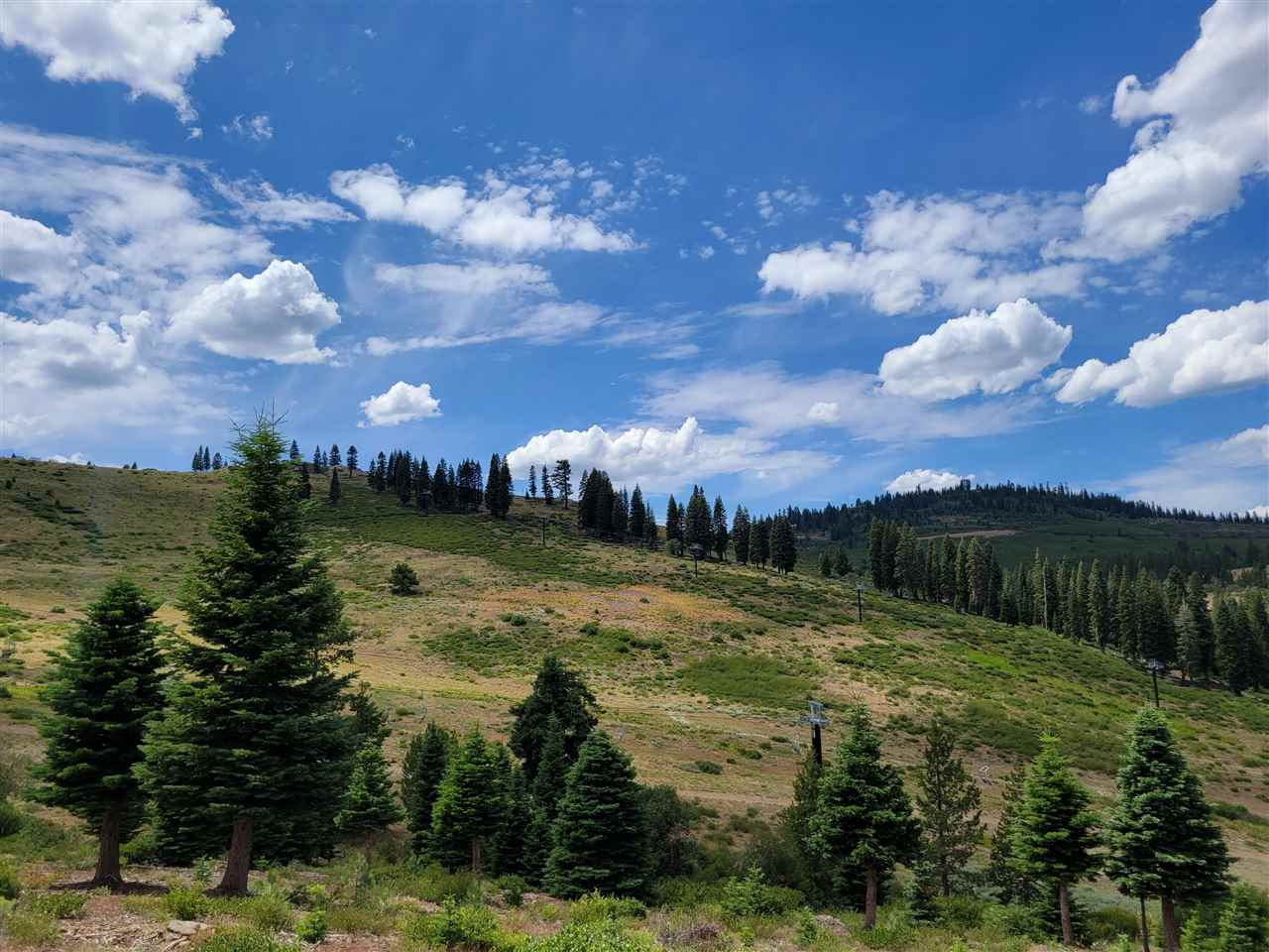 Image for 13565 Skislope Way, Truckee, CA 96161