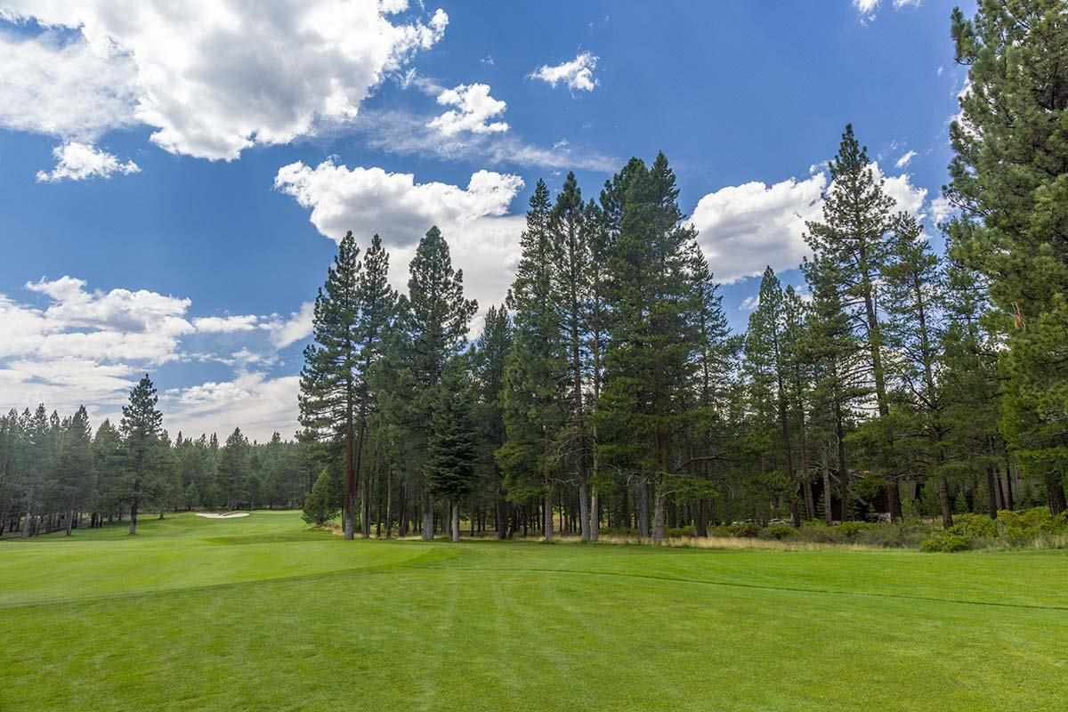 Image for 8860 George Whittell, Truckee, CA 96161