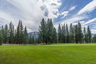 Listing Image 7 for 8860 George Whittell, Truckee, CA 96161