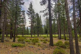 Listing Image 8 for 8860 George Whittell, Truckee, CA 96161