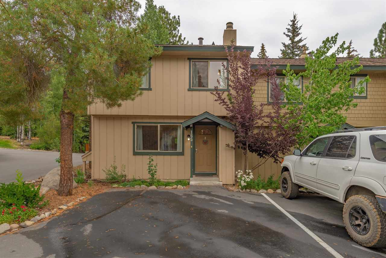 Image for 3101 Lake Forest Road, Tahoe City, CA 96145