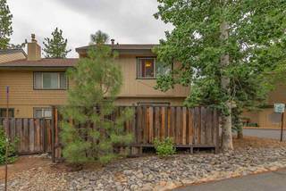 Listing Image 2 for 3101 Lake Forest Road, Tahoe City, CA 96145