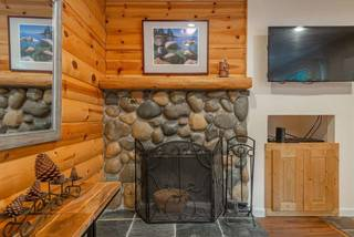 Listing Image 6 for 3101 Lake Forest Road, Tahoe City, CA 96145