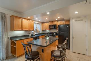 Listing Image 9 for 3101 Lake Forest Road, Tahoe City, CA 96145