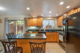 Listing Image 10 for 3101 Lake Forest Road, Tahoe City, CA 96145