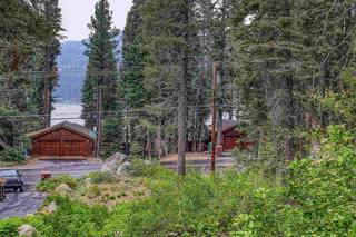 Listing Image 3 for 15311 South Shore Drive, Truckee, CA 96161
