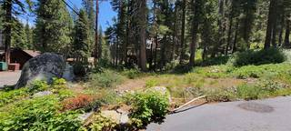 Listing Image 4 for 15311 South Shore Drive, Truckee, CA 96161