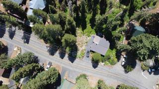 Listing Image 6 for 15311 South Shore Drive, Truckee, CA 96161