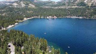 Listing Image 7 for 15311 South Shore Drive, Truckee, CA 96161