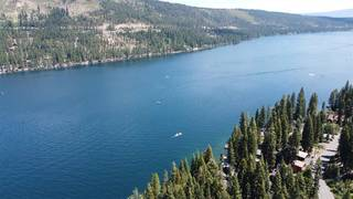 Listing Image 8 for 15311 South Shore Drive, Truckee, CA 96161