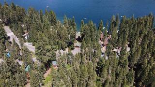 Listing Image 9 for 15311 South Shore Drive, Truckee, CA 96161