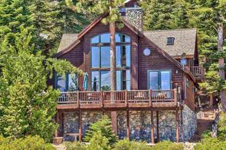 Listing Image 11 for 2201 Cascade Drive, South Lake Tahoe, CA 96150