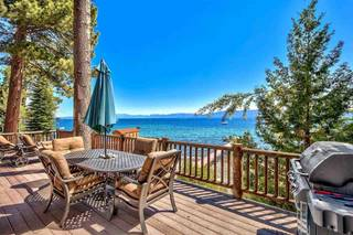 Listing Image 12 for 2201 Cascade Drive, South Lake Tahoe, CA 96150