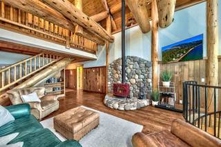 Listing Image 13 for 2201 Cascade Drive, South Lake Tahoe, CA 96150
