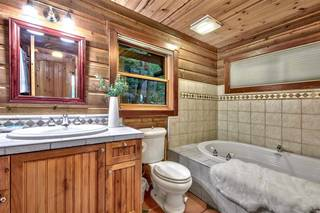 Listing Image 14 for 2201 Cascade Drive, South Lake Tahoe, CA 96150