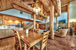 Listing Image 15 for 2201 Cascade Drive, South Lake Tahoe, CA 96150
